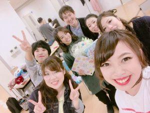 西東京ダンススクール4.23